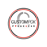 custompok-blanc