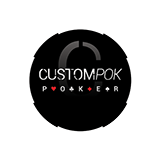 custompok-noir02