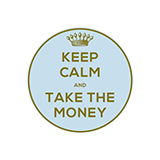 keepcalm-money