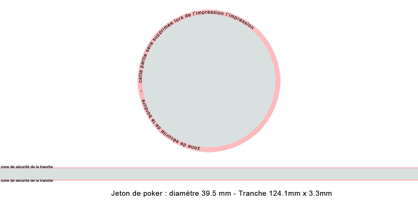 Jeton_de_poker_personnalis_partir_de_0.7